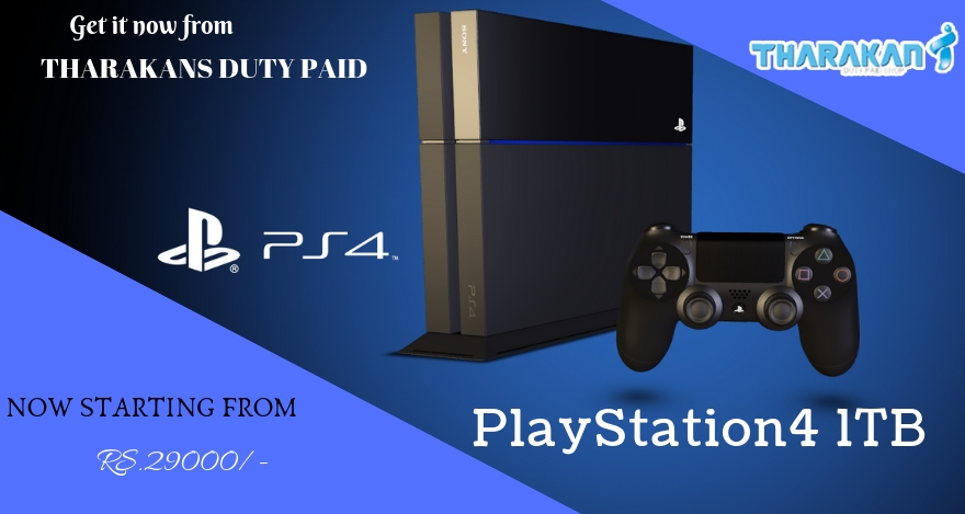 1543403697_0_PlayStation43.jpg